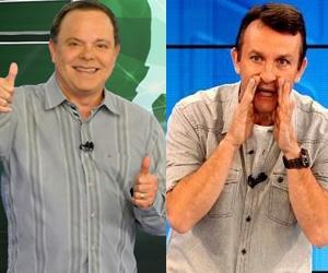 Corinthians na RedeTV!: Parceria entre DAZN e RedeTV! não é a primeira neste formato; relembre