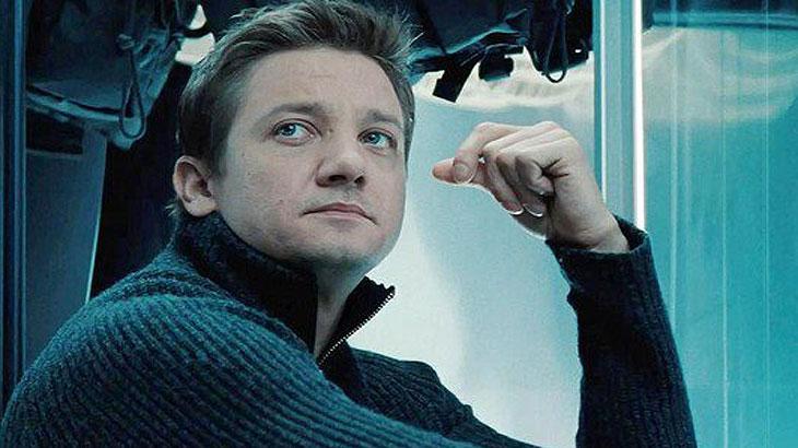 """Missão Impossível 6"" começa a ser filmado sem Jeremy Renner"