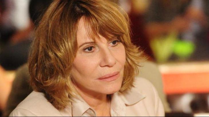 Danielle será punida por suas ações em Fina Estampa - Reprodução/TV Globo
