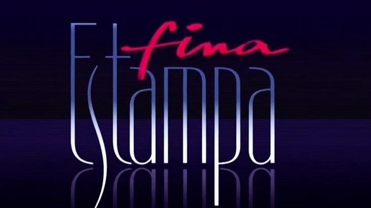 Fina Estampa ganhou nova abertura - Foto: Divulgação/Globo