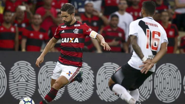 Campeonato Brasileiro alcança 170 milhões de brasileiros em 2019