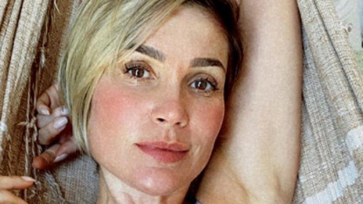 """Flávia Alessandra é diagnosticada com Covid-19: """"Total isolamento"""""""