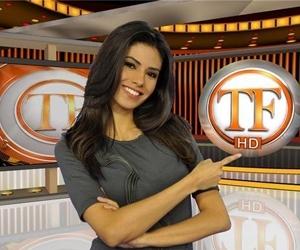 flavianoronha-redetv-tvfama.jpg