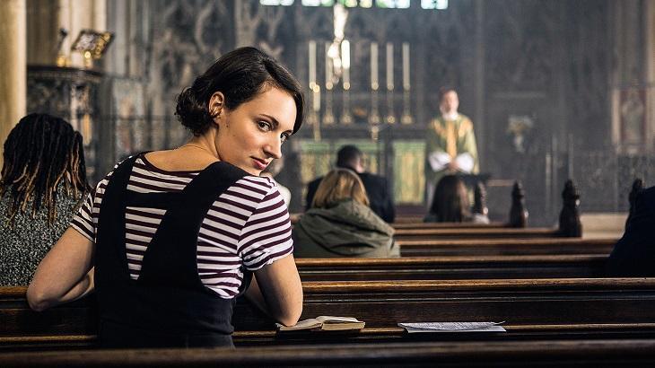 De The Crown a Fleabag: Confira os indicados ao BAFTA 2020