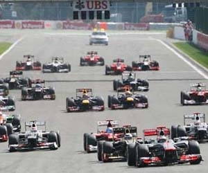 formula1-foto.jpg