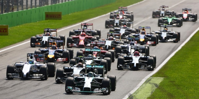 formula1-monza.jpg