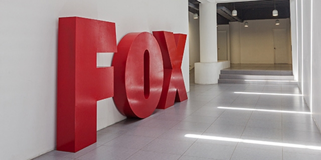 Fox fará paródia de