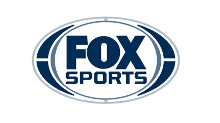 Logotipo do Fox Sports