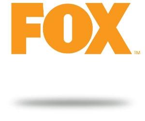 fox-tm-3009.jpg