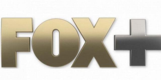 Série sobre Bruna Surfistinha estreia em setembro na FOX1