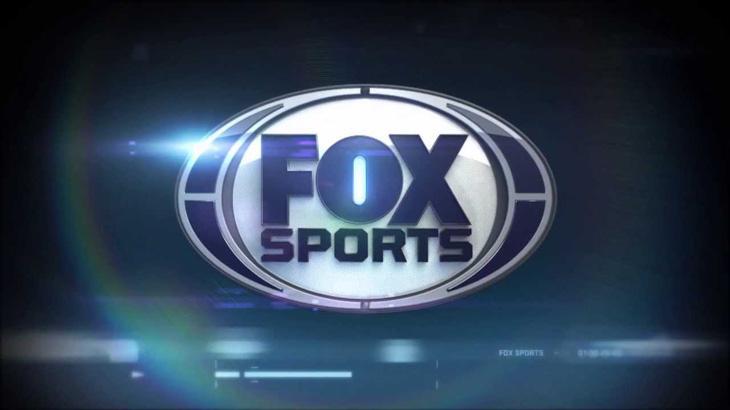Fox Sports comemora liderança com performance 29% acima da RecordTV