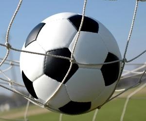 futebol-bola-ilustracao.jpg