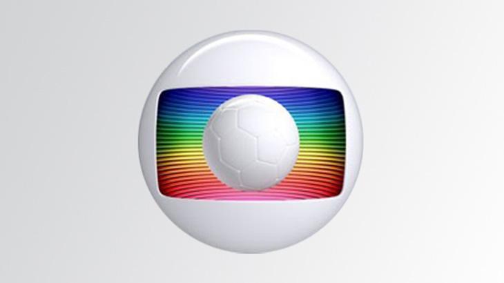 Globo luta para continuar a ter direitos exclusivos em transmissões de futebol