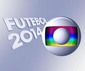 Globo quer volta do formato mata-mata ao Campeonato Brasileiro