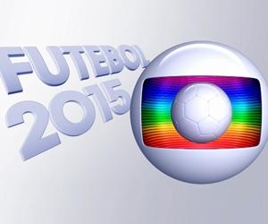 futebol2015-globo.jpg