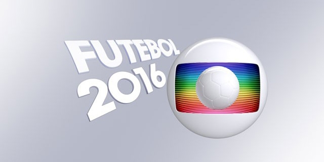 Sozinha no Campeonato Brasileiro, Globo eleva seu Ibope aos domingos