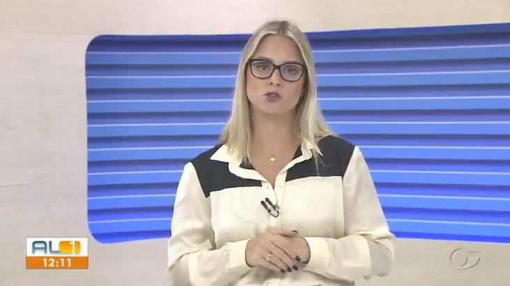 Jornalista da Globo afirma que Gabriel Diniz morreu num acidente de caminhão