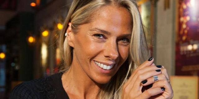 Fox Sports anuncia Adriane Galisteu como reforço para as Olimpíadas