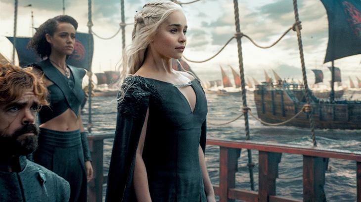 Warner toma decisão, surpreende mercado e anuncia novidade da HBO