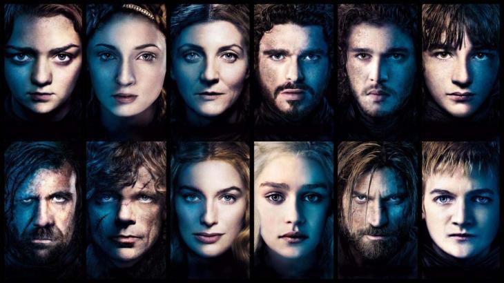 Pela segunda semana, HBO GO cai e deixa fãs de