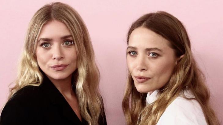 Fuller House termina com piada sobre gêmeas Olsen após recusa