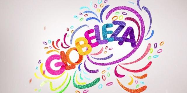 globeleza-grande.jpg
