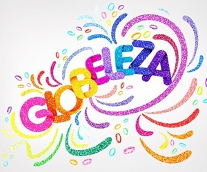 Formato do Carnaval carioca gera polêmica e escola de samba critica a Globo