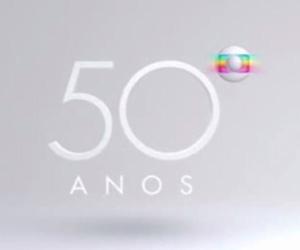 globo-50anos.jpg