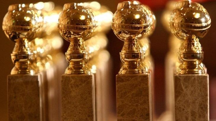 Troféus do Globo de Ouro