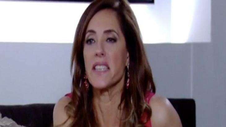 Fina Estampa: Tereza Cristina e Griselda têm embate final