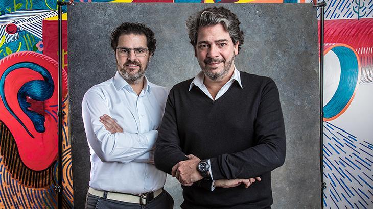 Grupo Globo cria time de inteligência digital para oferecer novas soluções integradas