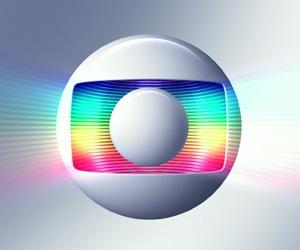 globo-logo-raios.jpg