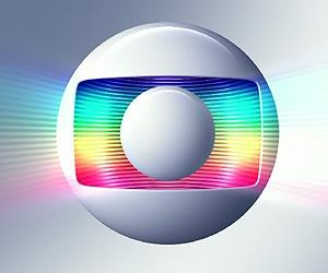 globo-logo21.jpg