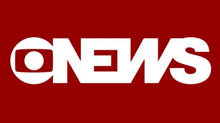 CNN Brasil despenca na audiência após estreia