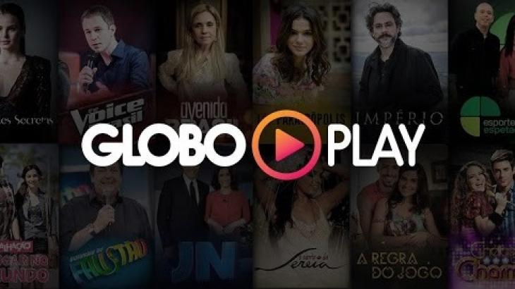 Globoplay sofre invasão por hackers e emite esclarecimento