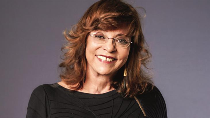 Glória Perez vem cuidando das séries em auxílio ao diretor Silvio de Abreu