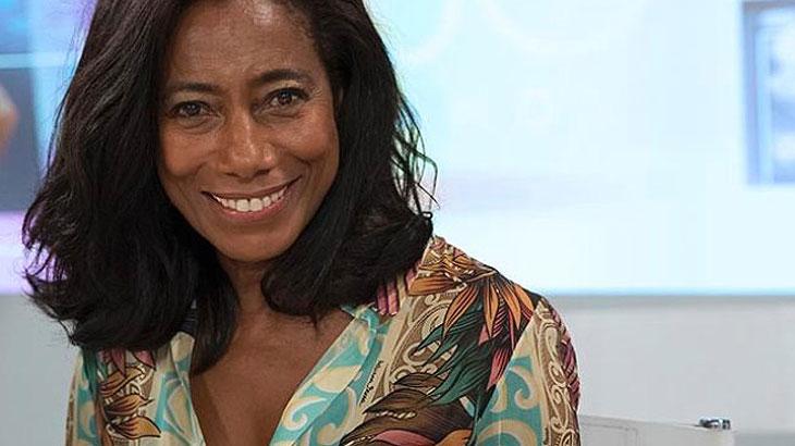 De Taís Araújo a Glória Maria: Cinco negros que quebraram tabus na TV brasileira