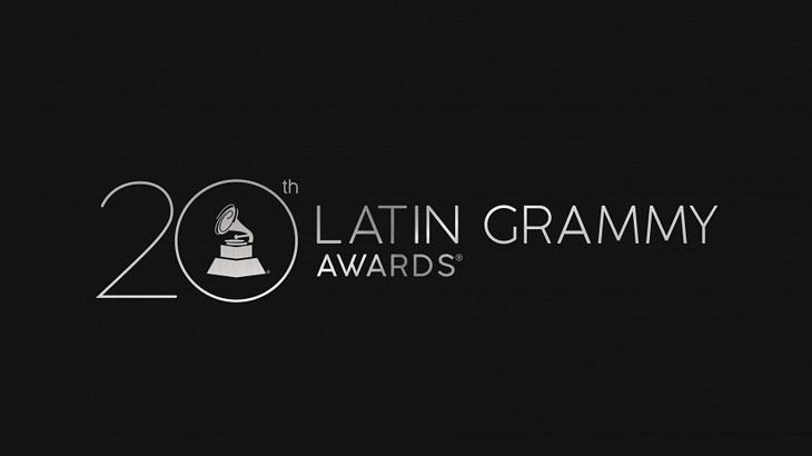 Grammy Latino aconteceu ontem (14) - Foto: Divulgação