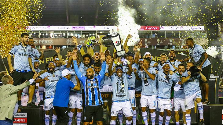 """Filha de Silvio Santos celebra compra da Libertadores pelo SBT: \""""O pai tá on\"""""""