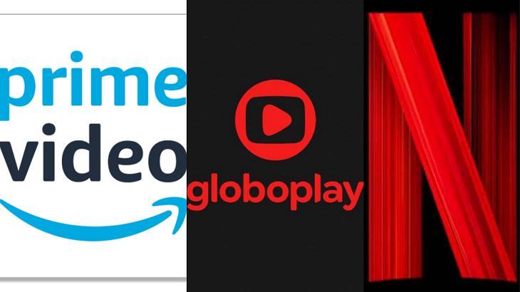 Por que os anos 2020 prometem ser os mais transformadores da TV