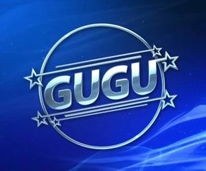 gugu-logo-2015.jpg