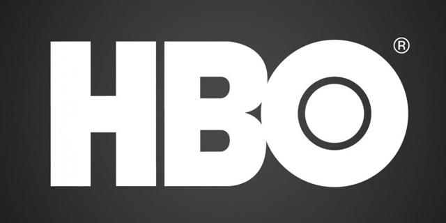 hbo-logo-grande.jpg