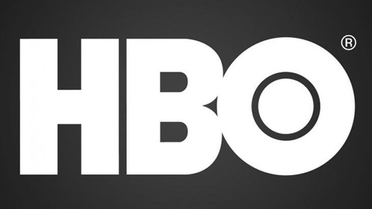 HBO anuncia retirada dos títulos Max do mercado e faz união da marca