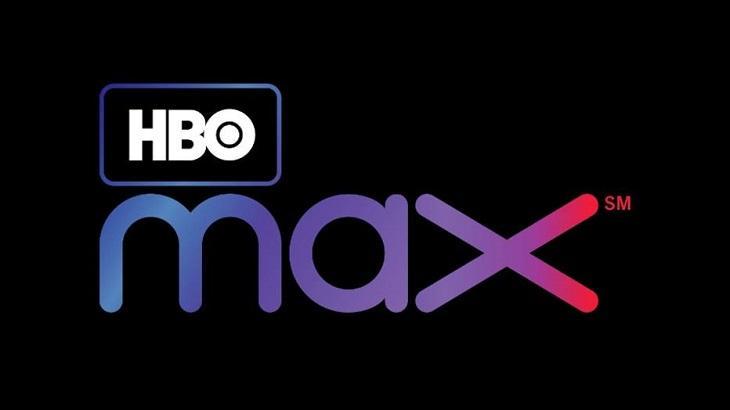 HBO Max deve chegar ao Brasil em 2021 - Foto: Reprodução