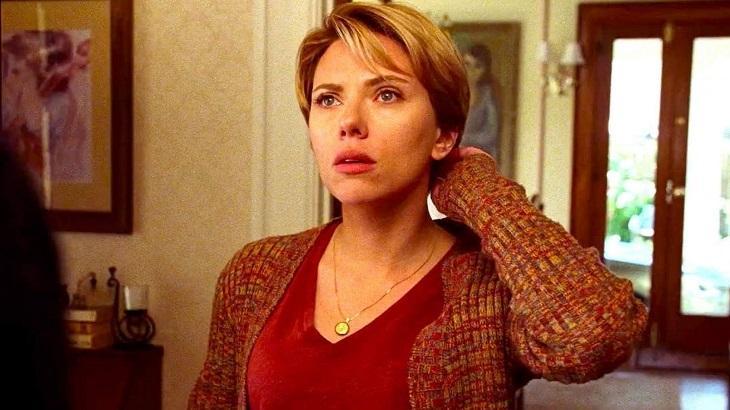 Oscar 2020: Scarlett Johansson é nomeada pela primeira vez e garante duas indicações