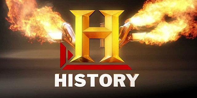 history2805.jpg