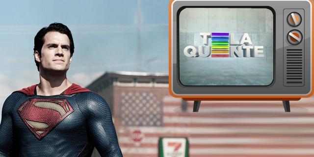 Emissoras recorrem a filmes na pandemia e provam que gênero ainda vive na TV aberta