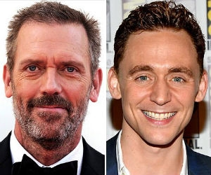 hugh-laurie-tom-hiddleston.jpg