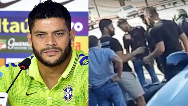 Hulk Paraíba