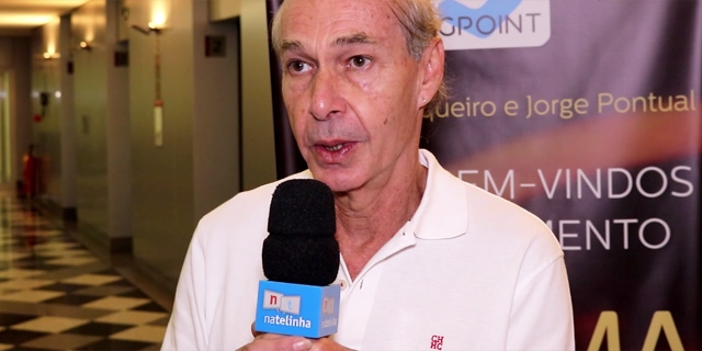 ignaciocoqueiro-record-entrevista-tvnatelinha-03022017.jpg